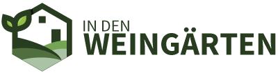 In den Weingärten – Dein Stück vom Planeten Logo